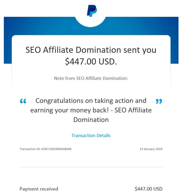 Is Affiliate Marketing Legal